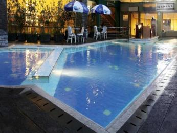 Photo of Kedaton Hotel Bandung