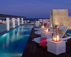 Sabbia Playa del Carmen by Innvitae Resorts