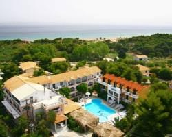 Photo of Arion Renaissance Hotel Vasilikos