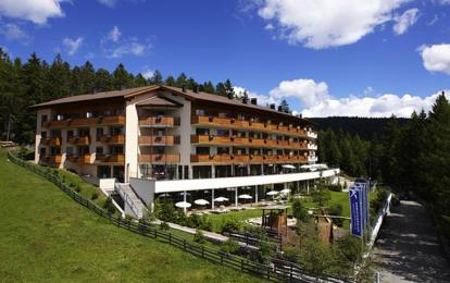 Falkensteiner Hotel Meran 2000