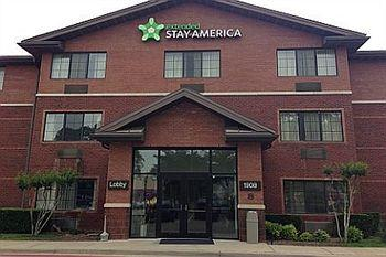 Photo of Extended Stay America - Dallas - Bedford
