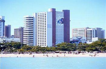 Seara Praia Hotel