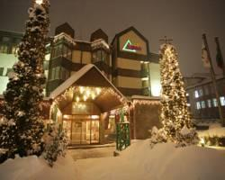 Photo of Hotel Bansko