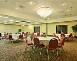 Ramada Inn Port Arthur