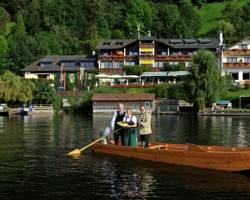 Photo of Landhotel Gasthof Grunberg Gmunden