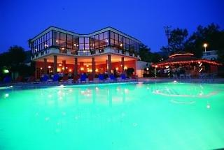 Photo of Merriment Hotel Hisaronu
