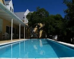 Photo of Agincourt Country Guest House Franschhoek
