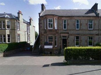 Photo of Murrayfield Park Guest House Edinburgh