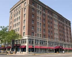 Photo of Ramada Plaza Hotel - Fond Du Lac