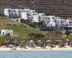 Photo of Penelope Village Mykonos