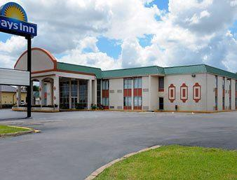 Days Inn Duncan