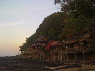 Photo of Bamboo Bay Resort Krabi