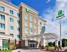 Holiday Inn &amp; Suites Waco Northwest