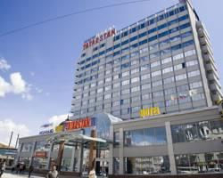 Photo of Hotel Tatarstan Kazan