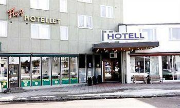 Photo of Flyghotellet Bromma