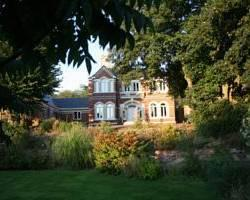 Photo of Hartfield Guest House Telford