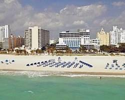 Photo of Ritz-Carlton South Beach Miami Beach