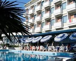 Photo of Hotel Medusa Splendid Lignano Sabbiadoro
