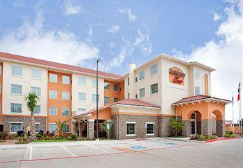 Residence Inn Houston I-10 West/BarkerCypress