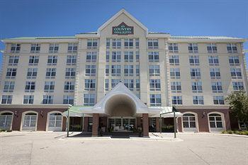 ‪Country Inn & Suites at Mall of America‬
