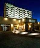 Sandman Hotel Lethbridge