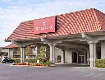 ‪Ramada Fresno North‬