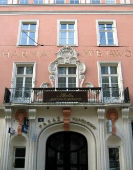 Photo of Abella Guest Rooms Krakow