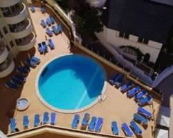 Algarve Mor Apartments