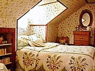 Country Inn Bed & Breakfast