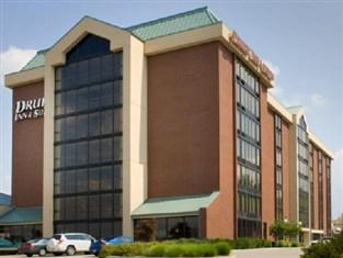 Drury Inn & Suites St. Louis-Southwest