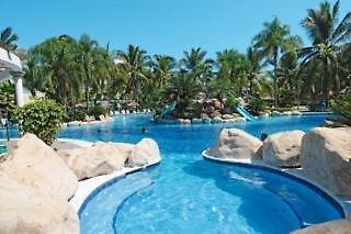 Photo of Club Hotel Riu Jalisco Nuevo Vallarta