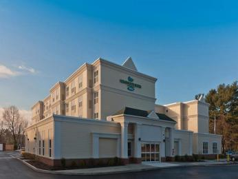 Homewood Suites by Hilton Boston/Canton
