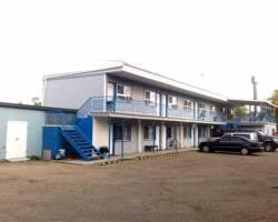 Southview Motel