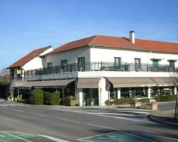 Photo of Hotel Des Pins Soulac-sur-Mer