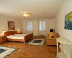 ABC Altstadt-Appartements