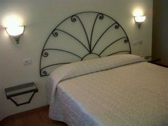 Photo of Hotel Europa Reggello