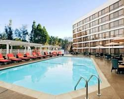 Photo of Marriott Pleasanton