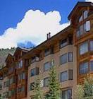 The Village at Copper Mountain-Gold