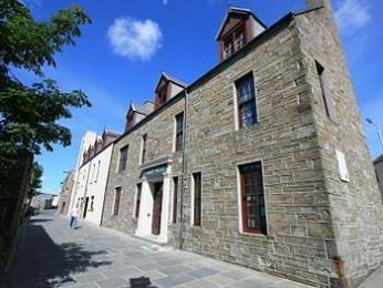 Photo of Albert Hotel Kirkwall