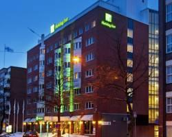 Photo of Holiday Inn Tampere