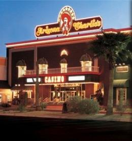 Photo of Arizona Charlie's Decatur Las Vegas