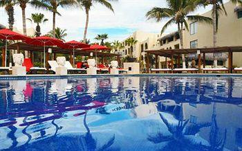 Desire Resort &amp; Spa Los Cabos