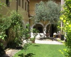 I Glicini B&B