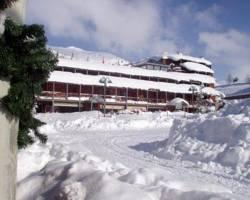 Photo of Hotel Il Fraitevino Sestriere