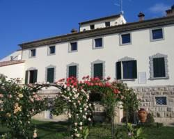 Photo of La Casaccia di San Gusme