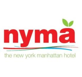 Photo of nyma, the New York Manhattan Hotel New York City