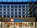 Hilton Garden Inn Frankfurt Airport