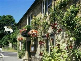 Photo of The Lamb Inn Burford