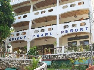 ‪Orient Pearl Resort‬