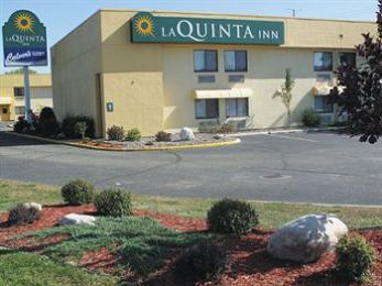 Photo of La Quinta Inn Minneapolis Airport Bloomington